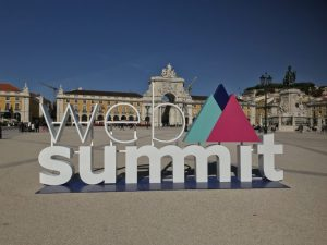 DE-PAOLI_CONNCTD_Websummit2017